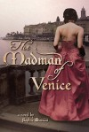YA historical novel inspired by Shakespeare's The Merchant of Venice, published by Hachette (UK and Australia) and Random House USA