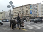 moscow street sight