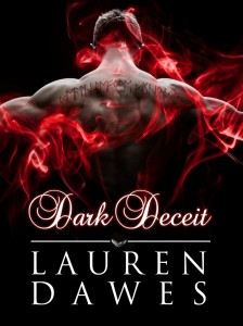DarkDeceit_Final-768x1024