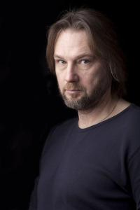 Maxim serebrov alexander ivaskevich