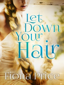 0914 Let Down Your Hair_Final