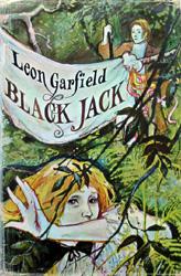 black_jack