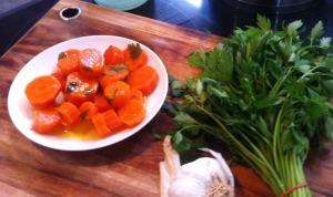 Cenouras_De_Conserva_Marinated_Carrots