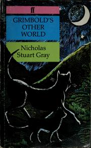 nicholas stuart gray 4