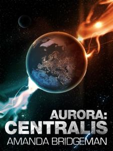 Aurora_centralis_FA