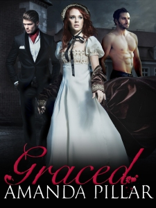 Graced Ebook High Res