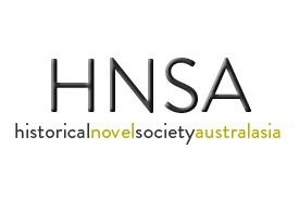 HNSA-logo
