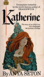 katherine 2