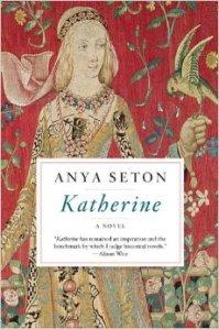 katherine 4