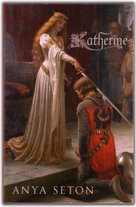 Katherine,_Anya_Seton_2006_edition_novel