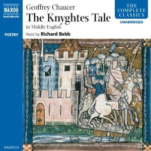 knights tale