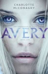 avery-the-chronicles-of-kaya-1-by-charlotte-mcconaghy