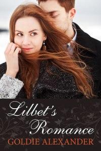 lilbets-romance1