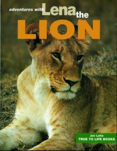 lena_the_lion_by_jan_latta_0980795869