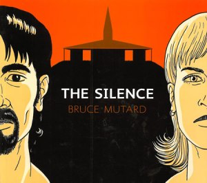 silencecover