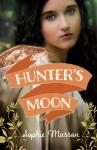 Fourth fairytale thriller, published by RHA June 2015