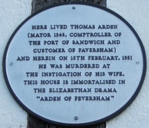 ardens_house