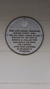 Michael-Greenwood-plaque