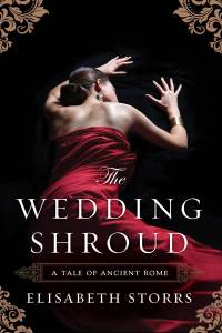 Storrs-WeddingShroud-20148-CV-FT