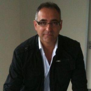 Archie Fusillo