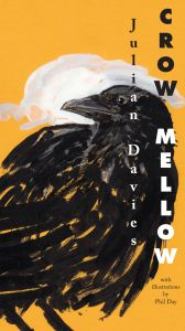 Crow Mellow cover 2