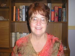 Dianne-Bates