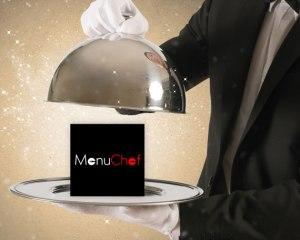 menu chef pic
