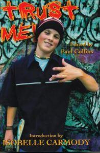 paul collins 3