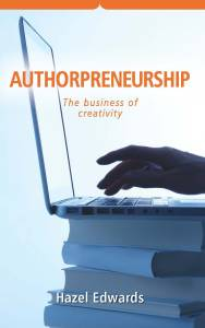 authorpreneurship_cover_front_low_res