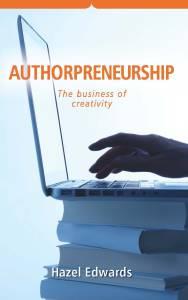 authorpreneurship_cover_front_low_res