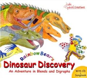 Dinosaur Discovery001