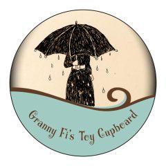 granny-fi-toy-cupboard-logo