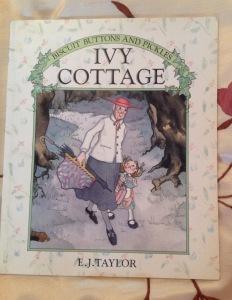 Annalie+child_2_Ivy+Cottage-1