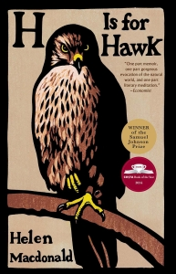 H_is_for_Hawk_cover-2
