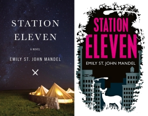 Station-Eleven-Collage