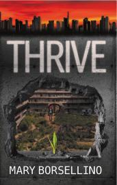 THRIVE cover_0