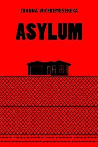 asylum palaver