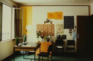 Keesing Studio Sept 1994