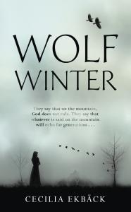 wolfwinter