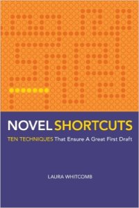 novel shortcuts
