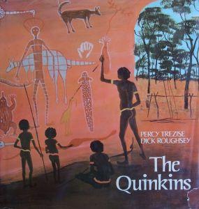 quinkins