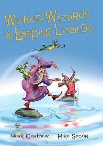 wicked-wizards-and-leaping-lizards