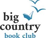 bcbc-logo