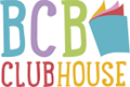 bcbclubhouse-logo