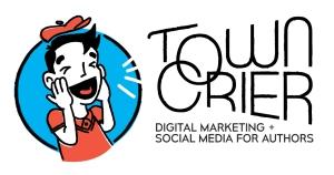 town crier final logos small-01