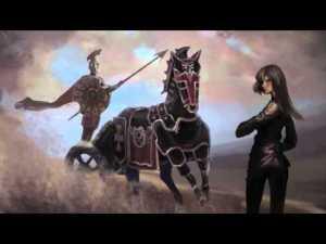 dark spear 3