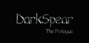 DarkSpear Banner