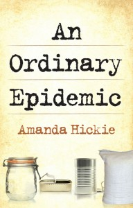 An-Ordinary-Epidemic-Amanda-Hickie-The-Clothesline-192x300