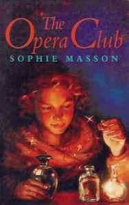 operaclub (1)