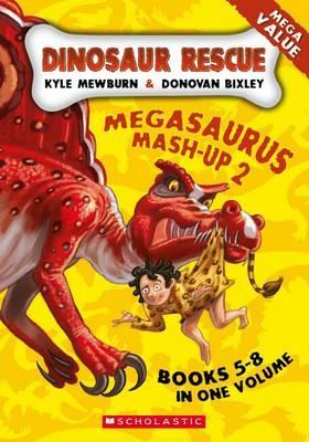 dinosaur-rescue
